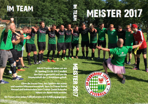 Cover - MEISTER 2017.PNG